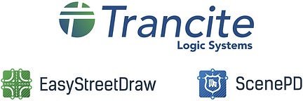 Trancite Logo SPD ESD.png