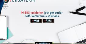 NIBRS validation helper.