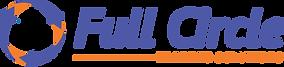 Website logo_FCT.png