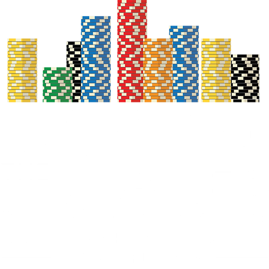 Raising the Stakes_White Version.png