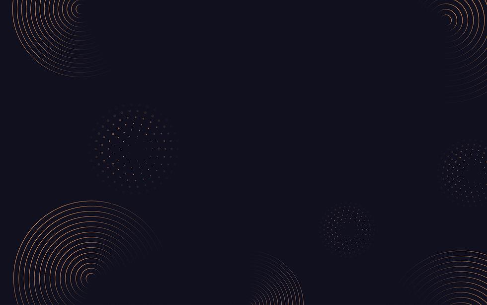Circles1-01.jpg