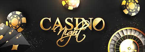CASINO NIGHT-01.png