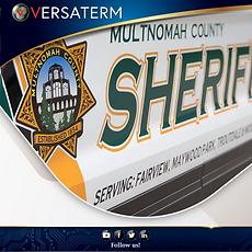 Multnomah County-01.png