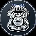 Tampa PD logo.png