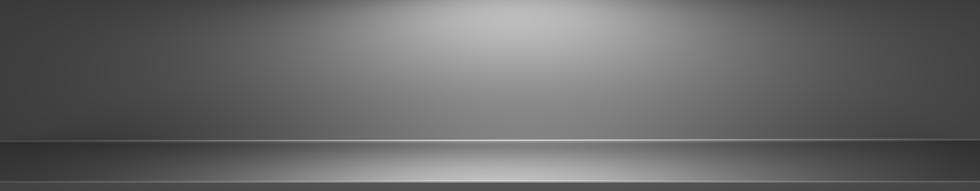 GreyBG-01.png