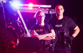 Police Couple.jpg