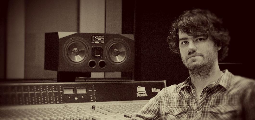 Jon Headshot.jpg