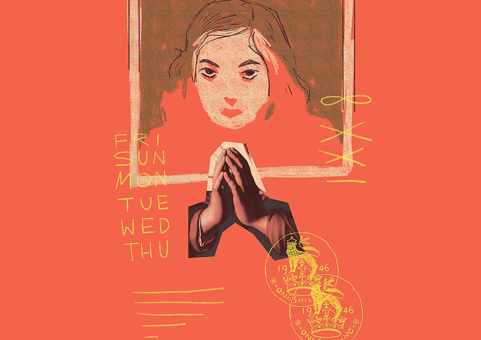 lady-madonna.png