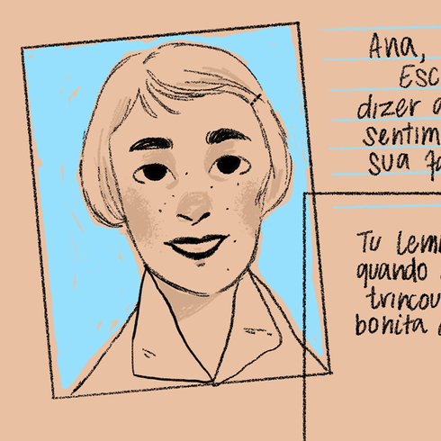 carta (2021)