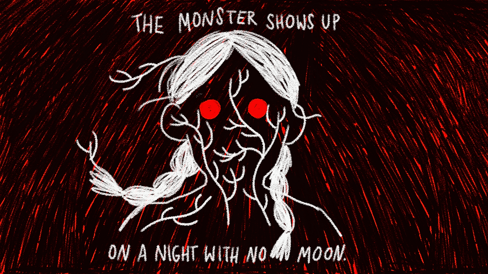 monster9.png