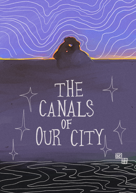 canals of our city.png