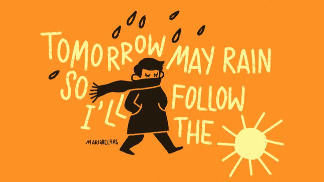 follow-the-sun.png