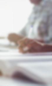 ケンブリッジ英検FCEに独学・3週間の勉強で合格。その体験をも試験の概要や対策、合格体験記、教材などを記載。その体験を基に、試験概要、対策、合格体験記などを紹介。
