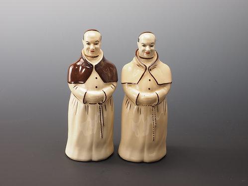 Céramiques de Saint Uze
