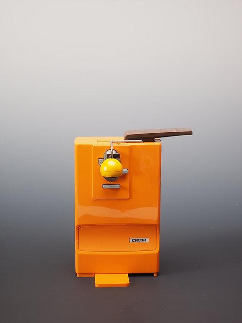 Ouvre-boîtes électrique CALOR