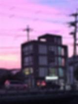 201908外観夜①.jpg
