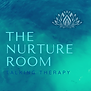 The Nurture Room | emotional health | wellbeing | counselling | therapy | anxiety | anger | stress |