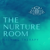 The Nurture Room | counselling | therapy | CBT | anxiety | depression | OCD