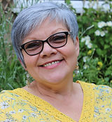 Kathy Thompson   Therapist