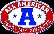 AA logo  newest cut.png