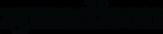 25m_logo_2_wordmark_RGB.png