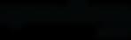 25m_logo_2_wordmark_xTLV_RGB.png