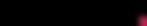 TheBeet_logo.png