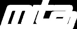 mita_logo.png