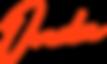 Onda_Logo_Orange.png