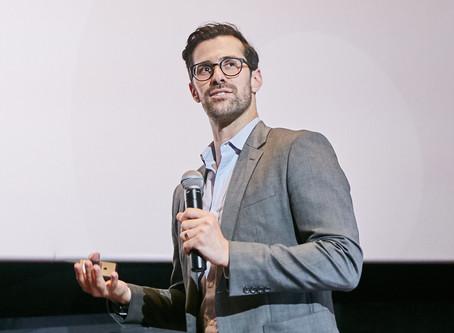 25madison names Dan Kessler as CEO of internally-incubated startup