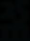 25m_logo_2_RGB.png