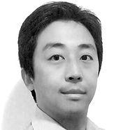 shuxin_yang_headshot.jpg