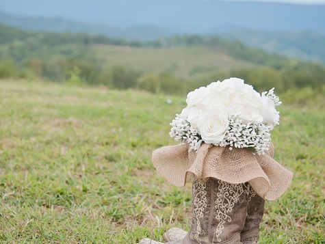 Melinda Wedding-1157.jpg