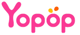 yopopLogo.png