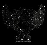 kisspng-f-club-singapore-logo-clarke-qua