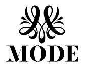 Mode Logo copy.png