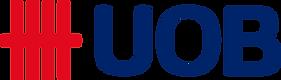 1280px-UOB_Logo_SVG.svg.png