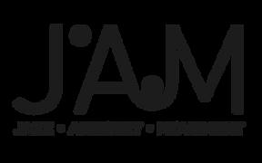 J•A•M Logo BLACK.png