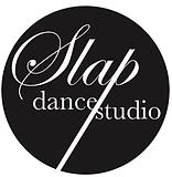SLAP_logo_black.png