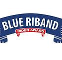 Blue-Riband-Rider-Award-Logo.jpg