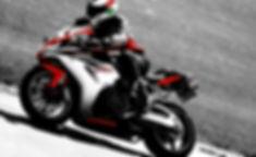 motorcycle-2845525_960_720[1].jpg