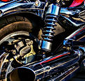 chrome-motorbike-red-75129.jpg