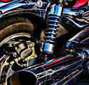 chrome-motorbike-red-75129.jpg