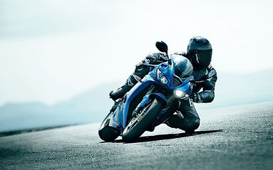 sports-motorbike-rider-motor-racers-road