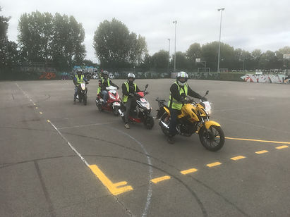 CBT Training Hull and Beverley