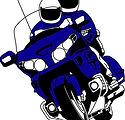 Motorcycle Rider Clipart 10.jpg