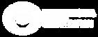 ICO_logo white.png