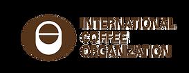 ICO_logo colour.png