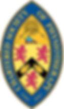 csp-crest-colour-150x255.jpg