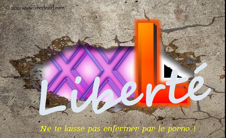 logo libertexxl2.png